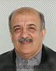 دکتر پرویز مافی