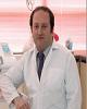 دکتر رامین فرزاد