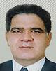دکتر رضا کنعانی تودشکی