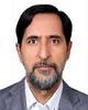 دکتر سید حمید پرهیزگار
