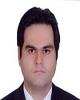 دکتر سید حسین موسوی