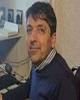 دکتر سیدموسی صدرحسینی