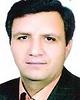 دکتر سید شهاب حسینی