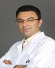 دکتر شاپور مومیوند