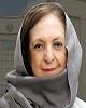 دکتر شیدا شمس