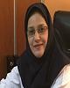 دکتر سهیلا صیاد