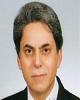دکتر ضیاءالدین یزدیان