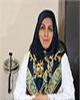 دکتر زینا افراسیاب
