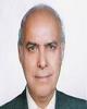 دکتر ابوالقاسم جمشیدی