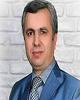 دکتر عادل محمدی