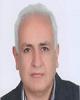 دکتر احمد شهلا