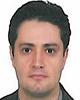دکتر علی شالچی زاده مرندی