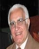 دکتر علی رضا میرشمیرانی