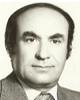 دکتر امیرحسین هاشمی پور