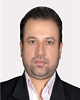 دکتر عارف سعیدی