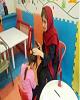 دکتر دلبر اردشیری شریف آباد