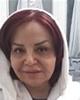 دکتر فرانک فردوس فراهانی