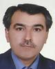دکتر غلامحسن خسروی دامنه ئی