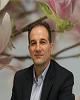 دکتر غلامرضا محسنی