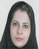 دکتر گلاویژ شیخی