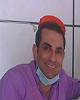 دکتر حامد نجف پور درزی