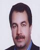 دکتر حسن علی شفیعی