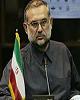 دکتر حسن کرانی