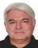 دکتر حسین عرب