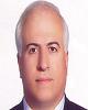 دکتر حسین آزرم