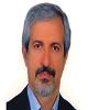 دکتر حسین فرشاد صوفیانی