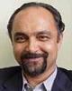 دکتر ایرج نجفی
