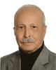 دکتر ایرج ضرغام