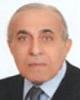 دکتر جواد گرجی