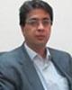 دکتر جواد محمودی قرائی