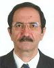 دکتر کامبیز سلیمانی