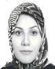 دکتر خدیجه حاجی نقی طهرانی