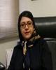 دکتر لاله کوهی حبیبی