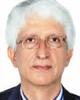 دکتر محمود نوبرانی