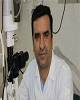 دکتر مجید خلیلی