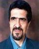 دکتر مجید لاهوتی