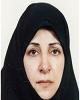 دکتر منصوره کرمانی