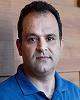 دکتر مسعود اکبری
