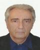 دکتر میرزا علی شرقی یزدی