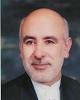 دکتر محمداسماعیل اکبری