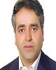 دکتر محمدحسن عامری
