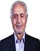 دکتر محمد جعفر دالائی