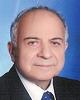 دکتر محمدمهدی حفیظی