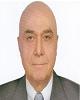 دکتر محمدمحسن اخوان آذری