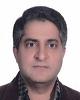 دکتر مرتضی حیدری