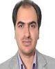 دکتر نادر حیدرزاده